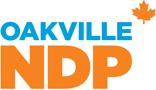 Oakville NDP