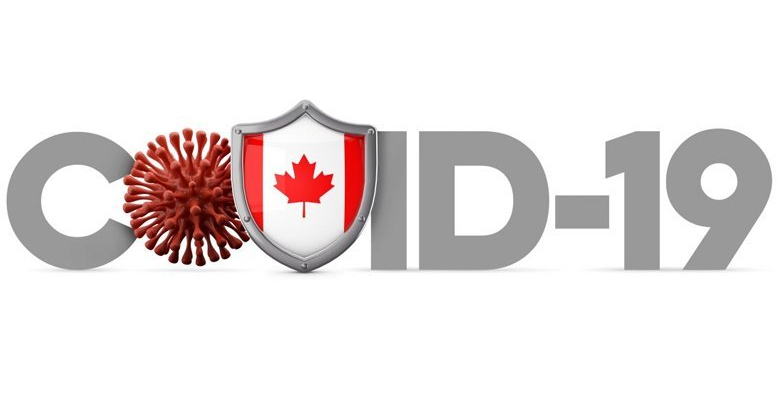 COVID in Canada – Being Smart, Staying Safe